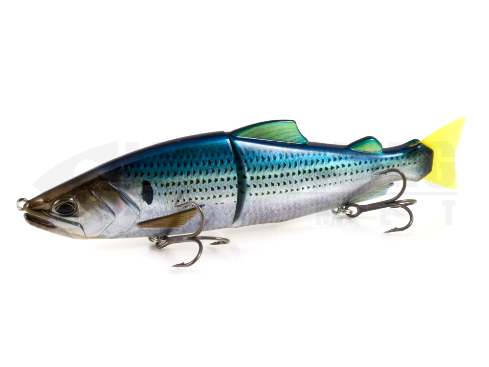 Esche-rigide-hard-baits-swimbait-big-bait-swim-bait-duo-realis-onimasu-ccc3827-gizzard-shad-nd-lure-fishing-planet.