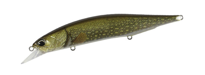 Esche-rigide-hard-baits-minnow-duo-realis-jerkbait-pike-limited-acc3820-pike-nd-natural-design-lure-fishing-planet.