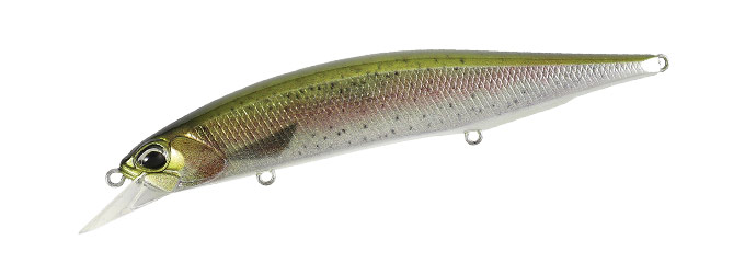 Esche-rigide-hard-baits-minnow-duo-realis-jerkbait-pike-limited-ccc3836-rainbow-trout-nd-natural-design-lure-fishing-planet.