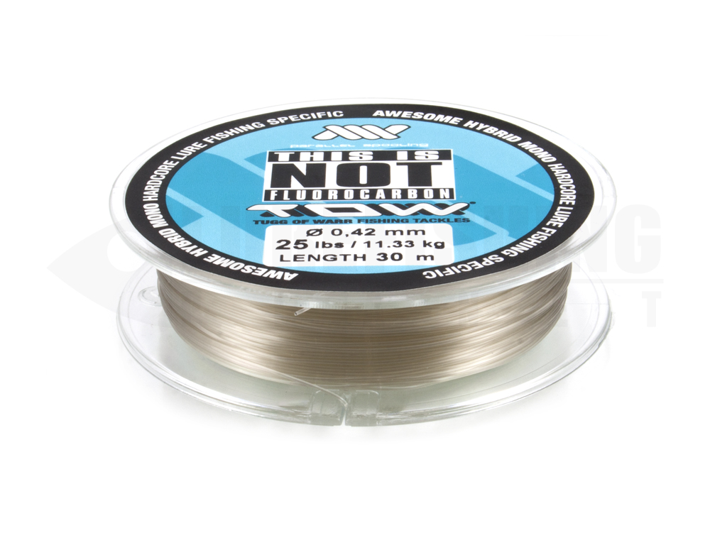 Filo-fishing-line-fluorocoated-nylon-finali-tow-tugg-of-warr-this-is-not-fluorocarbon-leader-ghost-gold-lure-fishing-planet.
