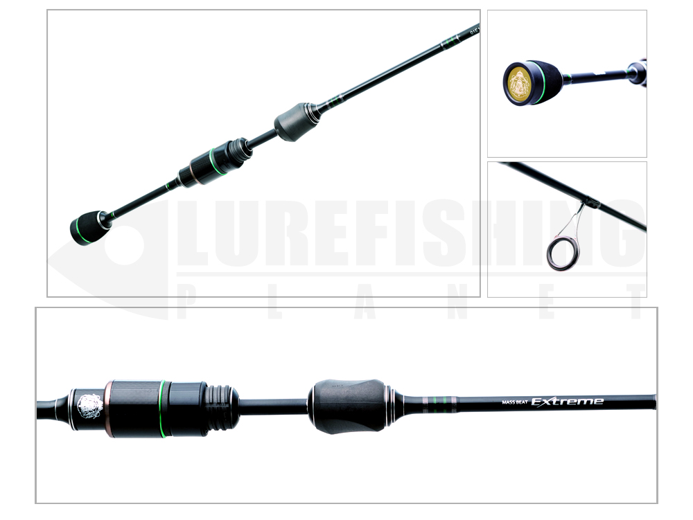Abu-garcia-mass-beat-extreme-canna-spinning-rod-trout-area-game-ultra-light-spec-lurefishing-planet.