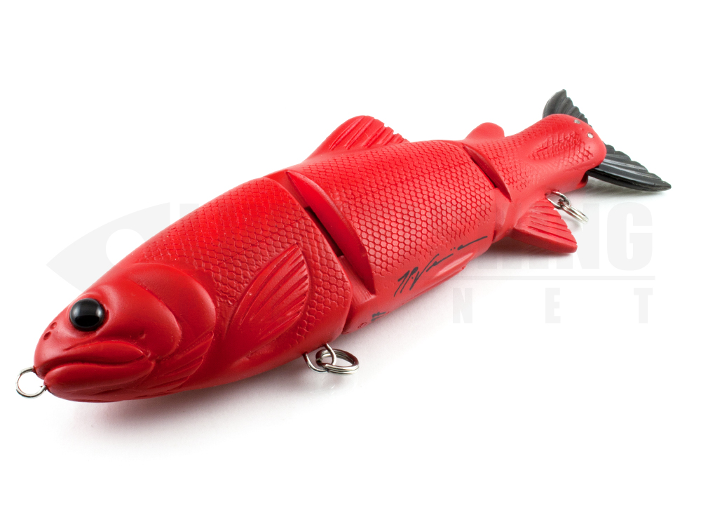 Esche-rigide-hard-bait-swimbait-big-bait-bf-black-flagg-lucky-lures-profondo-rosso-limited-edition-front-belly-2-lurefishing-planet.