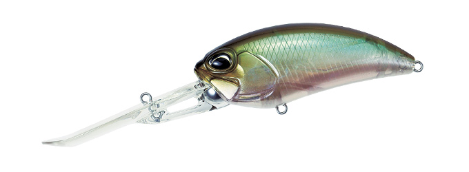 Esche-rigide-hard-baits-crankbait-duo-realis-crank-g87-15a-20a-gea3006-ghost-minnow-lure-fishing-planet.