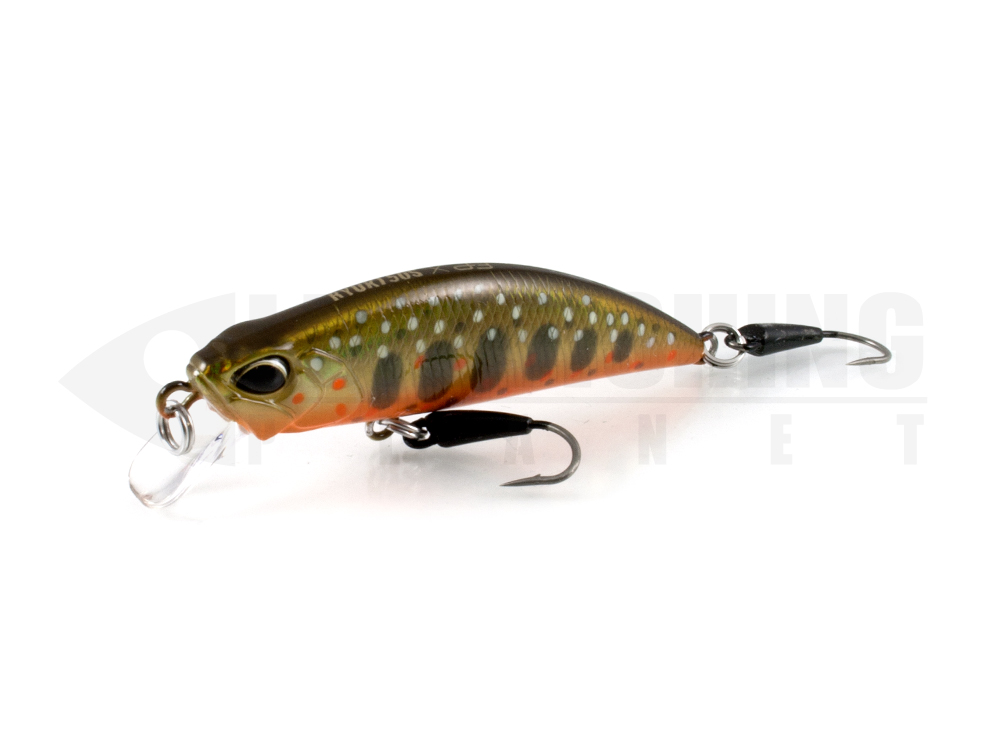 Esche-rigide-hard-baits-minnow-jerkbait-duo-d-3-custom-lures-collaboration-spearhead-ryuki-sinking-single-hook-balancer-limited-anaz073-arctic-char-lurefishing-planet.
