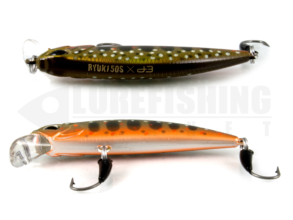 Esche-rigide-hard-baits-minnow-jerkbait-duo-d-3-custom-lures-collaboration-spearhead-ryuki-sinking-single-hook-balancer-limited-back-belly-zoom-lurefishing-planet.