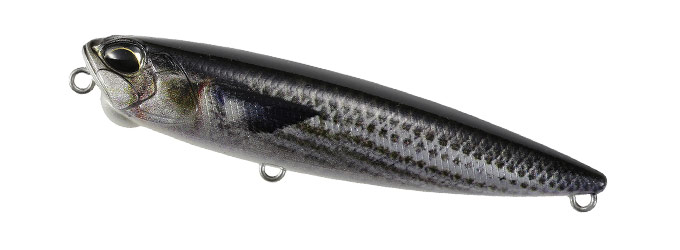 Esche-rigide-hard-baits-wtd-tw-top-water-duo-realis-pencil-sw-acc0804-mullet-nd-nature-design-lurefishing-planet.