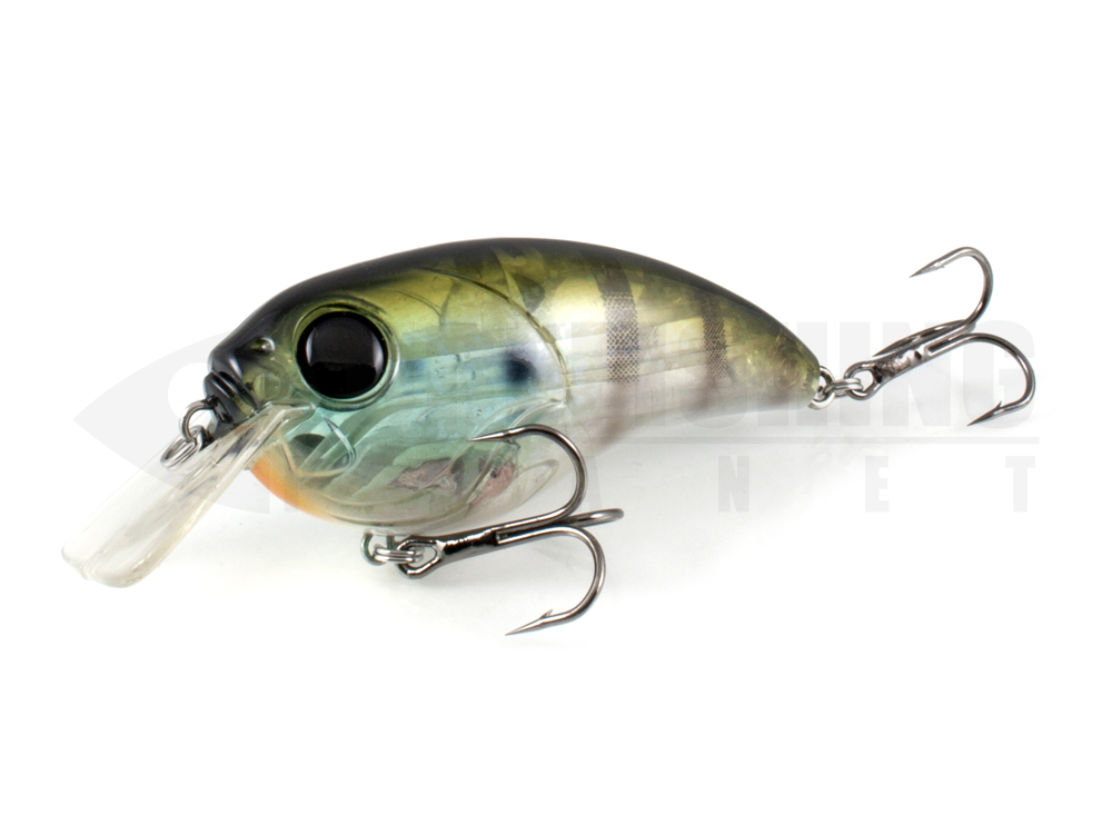 Esche-rigide-hard-baits-square-bill-crank-damiki-craft-brute-70-348t-mysterious-gill-lurefishing-planet.
