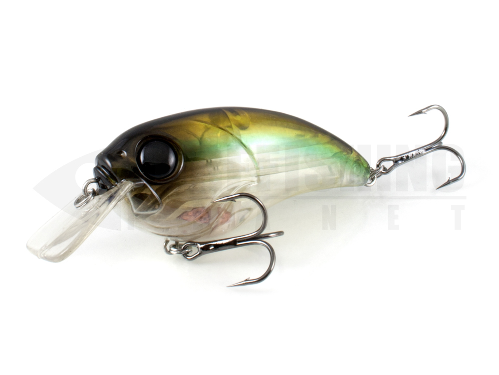 Esche-rigide-hard-baits-square-bill-crank-damiki-craft-brute-70-347t-clear-real-bait-lurefishing-planet.