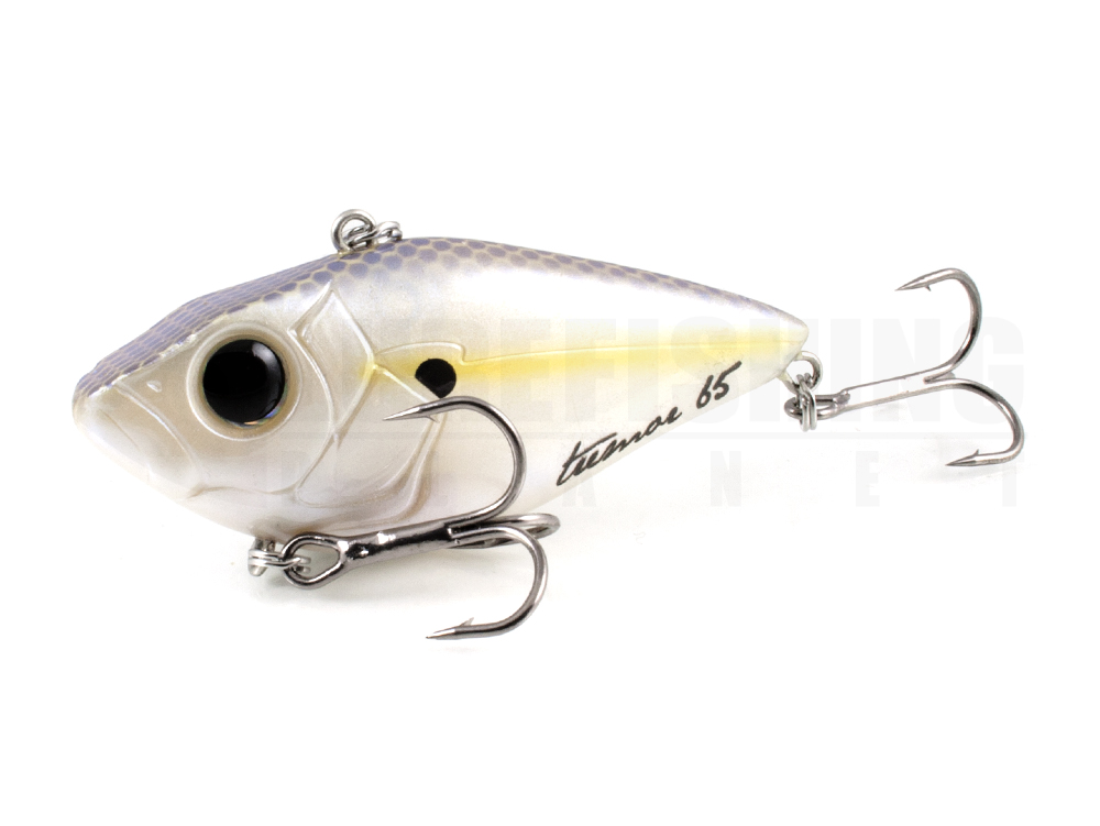 Esche-rigide-hard-baits-lipless-crank-damiki-craft-tremor-65-silent-324d-real-shad-lurefishing-planet.