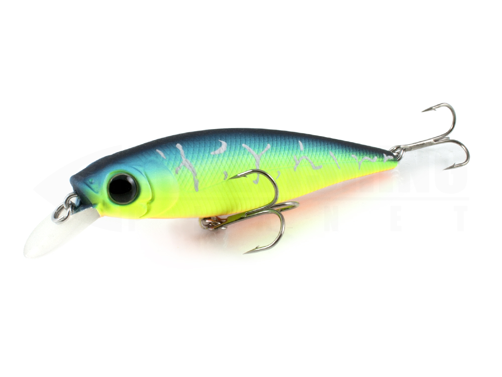 Esche-rigide-minnow-jerkbait-jerk-damiki-craft-striker-90-241d-silver-spine-chart-lurefishing-planet.