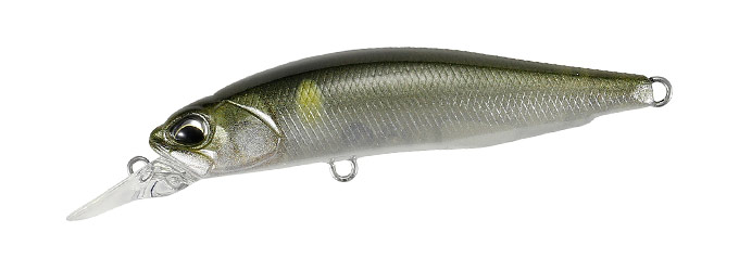Esche-rigide-hard-baits-jerkbait-minnow-duo-realis-rozante-63-sp-ccc3810-real-ayu-nd-nature-design-lure-fishing-planet.