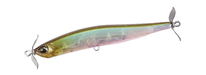 Esche-rigide-hard-baits-spybait-duo-realis-spinbait-gea3006-ghost-minnow-lure-fishing-planet.
