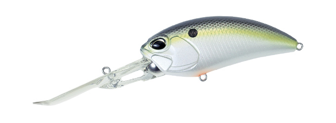 Esche-rigide-hard-baits-crankbait-duo-realis-crank-g87-15a-20a-acc3083-american-shad-lure-fishing-planet.
