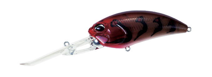 Esche-rigide-hard-baits-crankbait-duo-realis-crank-g87-15a-20a-ccc3014-onmicraw-lure-fishing-planet.