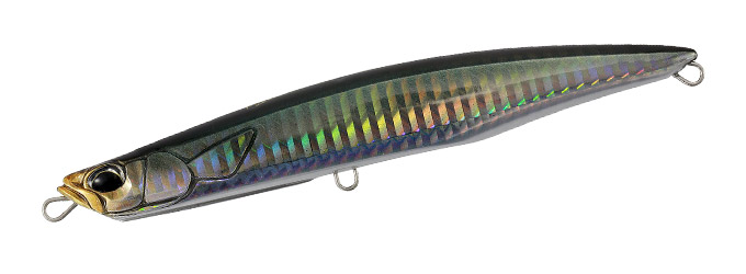 Esche-rigide-hard-baits-jig-minnow-jerkbait-jig-duo-rough-trail-malice-cha0114-clear-anchovy-lurefishing-planet.