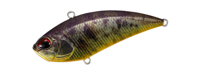 Esche-rigide-hard-baits-nature-design-lipless-rattlin-duo-realis-vibration-g-fix-asa3825-tule-perch-nd-lure-fishing-planet.