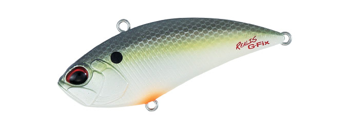 Esche-rigide-hard-baits-lipless-rattlin-duo-realis-vibration-g-fix-acc3083-american-shad-lure-fishing-planet..