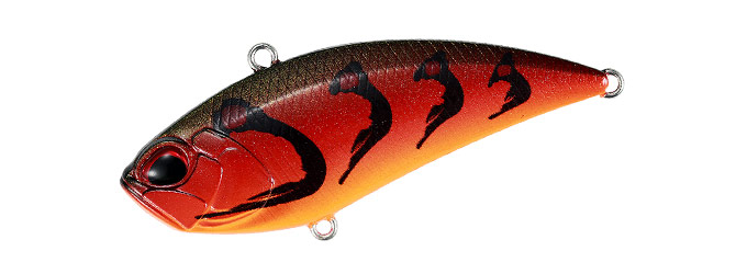 Esche-rigide-hard-baits-lipless-rattlin-duo-realis-vibration-g-fix-acc3251-swamp-craw-lure-fishing-planet.