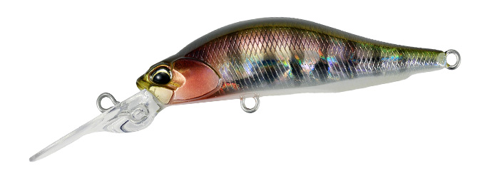 Esche-rigide-hard-baits-jerkbait-duo-realis-rozante-shad-ada3058-prism-gill-lure-fishing-planet..