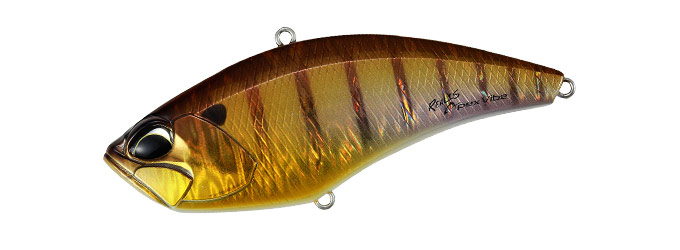 Esche-rigide-hard-baits-lipless-silent-duo-realis-apex Vibe-100-dpa3268-bronze-gill-lure-fishing-planet.