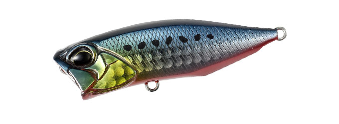 Esche-rigide-hard-baits-tw-topwater-duo-realis-popper-64-sw-limited-gba0030-sardine-rb-lurefishing-planet.