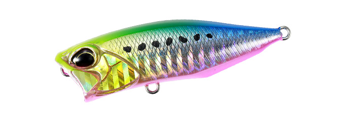 Esche-rigide-hard-baits-tw-topwater-duo-realis-popper-64-sw-limited-gha0183-vivid-sardine-rb-lurefishing-planet.