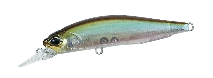 Esche-rigide-hard-baits-jerkbait-minnow-duo-realis-rozante-63-sp-gea3006-ghost-minnow-lure-fishing-planet.