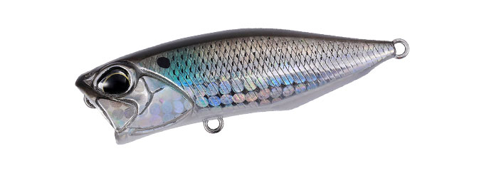 Esche-rigide-hard-baits-tw-topwater-duo-realis-popper-64-sw-limited-cqa0374-mullett-lurefishing-planet.