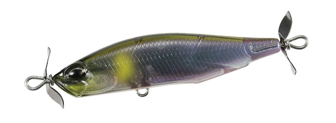 Esche-rigide-hard-baits-spybait-duo-realis-spinbait-alpha-ccc3243-bk-ayu-lure-fishing-planet.
