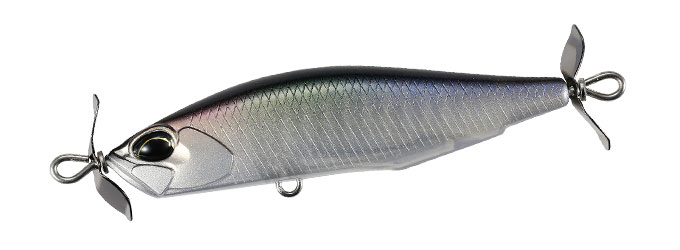 Esche-rigide-hard-baits-spybait-duo-realis-spinbait-alpha-ccc3190-ghost-m-shad-lure-fishing-planet.