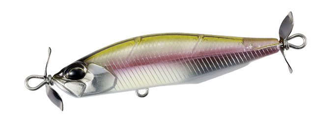 Esche-rigide-hard-baits-spybait-duo-realis-spinbait-alpha-dsh3061-komochi-wakasagi-lure-fishing-planet.