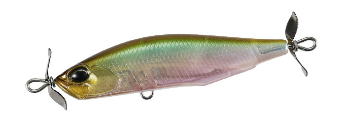 Esche-rigide-hard-baits-spybait-duo-realis-spinbait-alpha-gea3006-ghost-minnow-lure-fishing-planet.