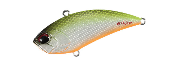 Esche-rigide-hard-baits-lipless-rattlin-duo-realis-vibration-g-fix-acc3095-tns-chart-lure-fishing-planet..