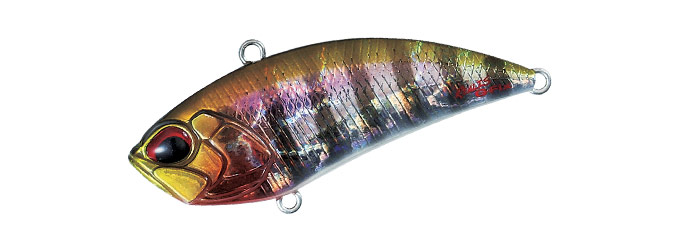 Esche-rigide-hard-baits-lipless-rattlin-duo-realis-vibration-g-fix-ada3058-prism-gill-lure-fishing-planet..