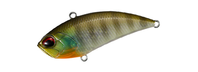 Esche-rigide-hard-baits-lipless-rattlin-duo-realis-vibration-g-fix-ccc3158-ghost-gill-lure-fishing-planet.