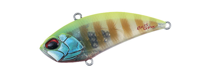 Esche-rigide-hard-baits-lipless-rattlin-duo-realis-vibration-g-fix-ddh3066-funky-gill-lure-fishing-planet.