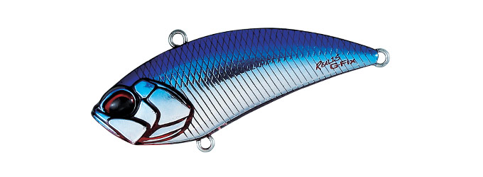 Esche-rigide-hard-baits-lipless-rattlin-duo-realis-vibration-g-fix-gsb3043-gf-blue-back-lure-fishing-planet.