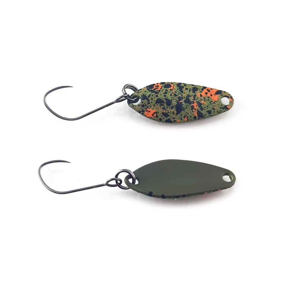 Esche-metalliche-ondulante-spoon-shynon-red-sticker-it19-03-lurefishing-planet.