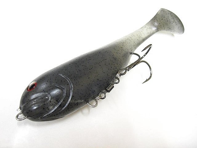 Esche-siliconiche-swimbait-soft-baits-10-feet-under-head-bomb-original-5-salt-and-pepper-lurefishing-planet.