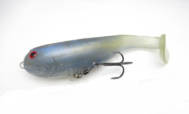 Esche-siliconiche-swimbait-soft-baits-10-feet-under-head-bomb-original-9-major-shad-lurefishing-planet.