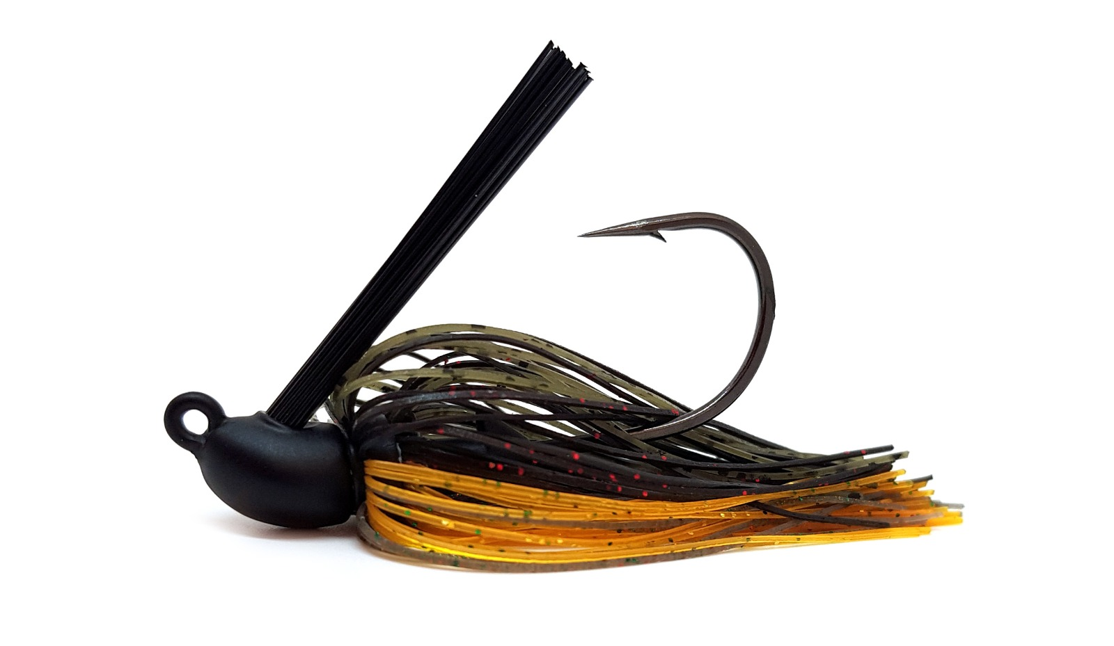 Cover-silicon-jig-t3-distribution-tungsten-jig-j10-black-craw-lurefishing-planet.