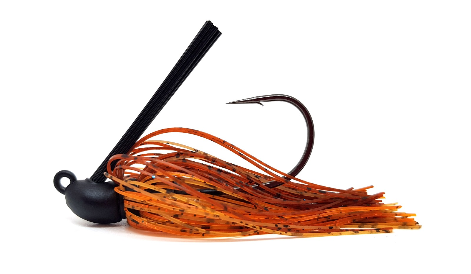 Cover-silicon-jig-t3-distribution-tungsten-jig-j04-orange-craw-lurefishing-planet.