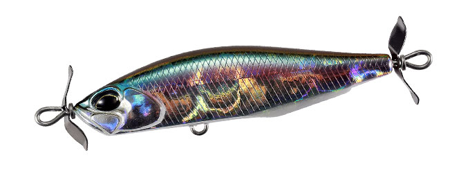 Esche-rigide-hard-baits-spybait-duo-realis-spinbait-alpha-ada4013-wakasagi-lure-fishing-planet.