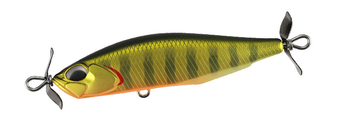 Esche-rigide-hard-baits-spybait-duo-realis-spinbait-alpha-asa3146-gold-perch-lure-fishing-planet.