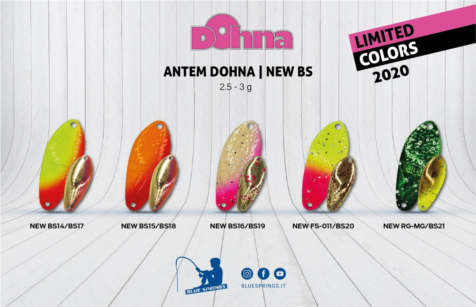 Esche-metalliche-ondulante-spoon-antem-dohna-limited-colors-2020-bs-it20-lurefishing-planet.