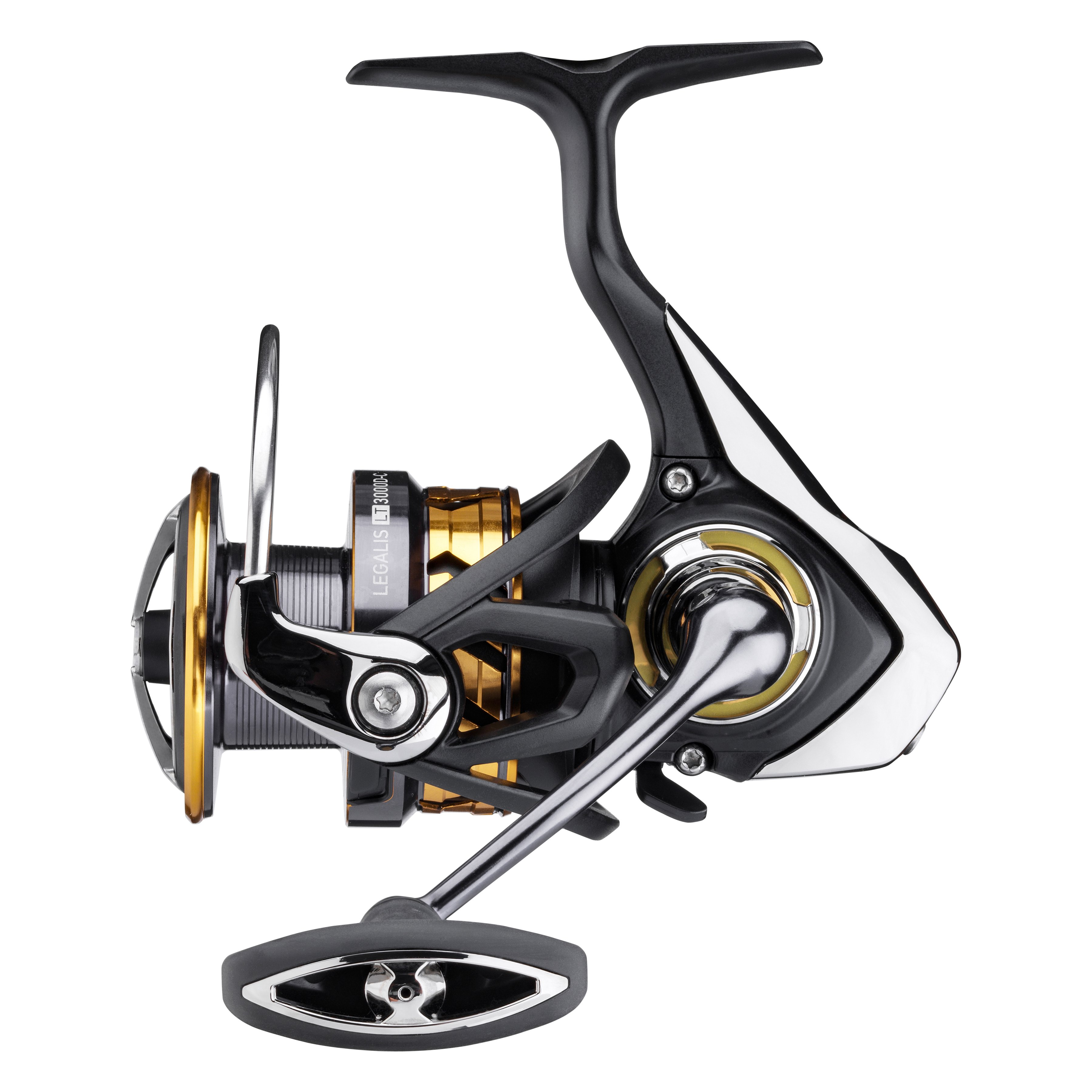Mulinelli-spinning-reel-daiwa-legalis-lt-lurefishing-planet.